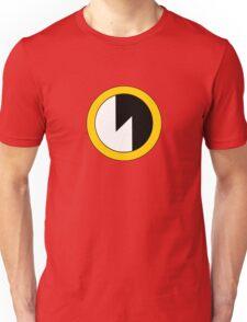 Proto-type Unisex T-Shirt