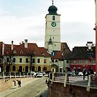 Sibiu2 by andrea-ioana