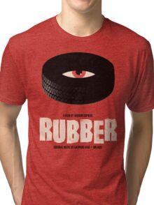 Rubber - A Film by Quentin Dupieux  Tri-blend T-Shirt