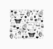 Harry Styles' Tattoos! Unisex T-Shirt