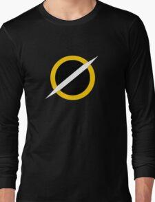 Slap the Bass Long Sleeve T-Shirt