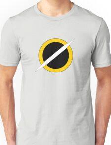 Slap the Bass Unisex T-Shirt