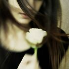 Rose for Rose by Nicola Smith