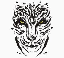 Tiger Ink Kids Clothes