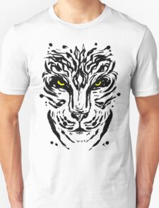 Tiger Ink T-Shirt
