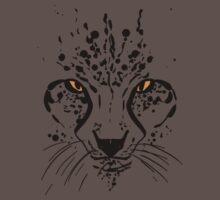 Cheetah Ink Kids Clothes