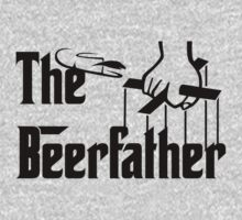 The Beerfather by fsmooth