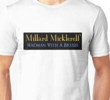 Madman T-Shirt Unisex T-Shirt