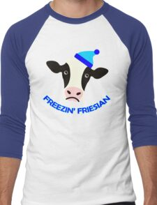 Freezin' Friesian T-Shirt