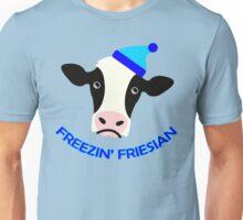 Freezin' Friesian T-Shirt