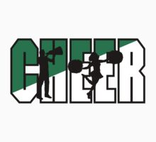 CHEER Kids Clothes