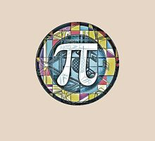 Pi Day Symbol 3 T-Shirt