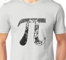 Pi Day Symbol 6 Unisex T-Shirt