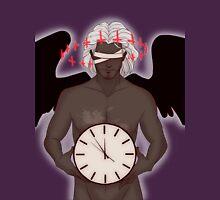 Time angel Unisex T-Shirt