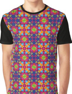 Portmanteau Graphic T-Shirt