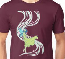 Mulberry Fairy Unisex T-Shirt