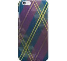 Pattern Case iPhone Case/Skin