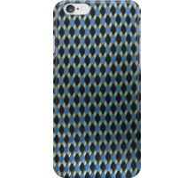 Pattern Case 2 iPhone Case/Skin