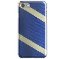 Pattern Case 6 iPhone Case/Skin