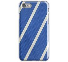 Pattern Case 7 iPhone Case/Skin