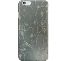 Pattern Case 15 iPhone Case/Skin