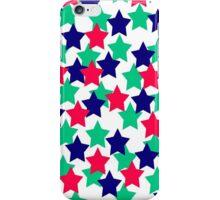 Pattern Case 18 iPhone Case/Skin
