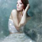 The Love of Light by Jennifer Rhoades