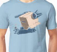 It's Just a Rex... Unisex T-Shirt