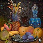 fruit&wine by klaus grumbach