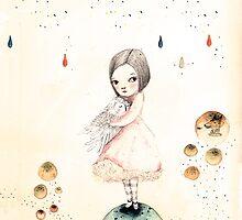 sofiowlo by PaolaZakimi