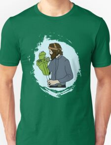 Jim Henson  T-Shirt