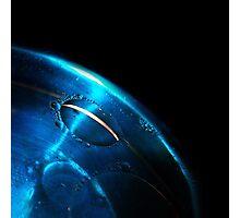 Universe. VIII Photographic Print