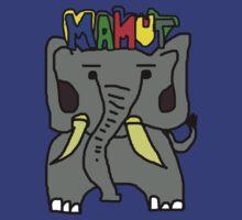 MAMUT by Asian Traveler