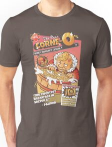Don Corne-O's T-Shirt