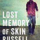 Book Cover by Nikki Smith
