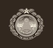 Old World Order Unisex T-Shirt
