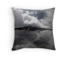 Death 11 Throw Pillow