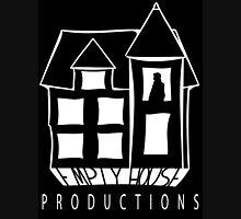 Empty House Productions Mens V-Neck T-Shirt