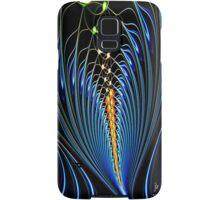 Mozambique Samsung Galaxy Case/Skin