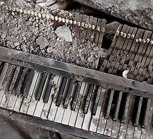 music of war  by mrivserg