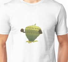 Ni No Kuni - Green Buncher Unisex T-Shirt