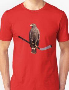 Polyhawk T-Shirt