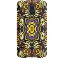 CEREMONY OF RINGS Samsung Galaxy Case/Skin