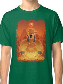 Need A Light? Classic T-Shirt