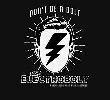 Electrobolt Plasmid Unisex T-Shirt