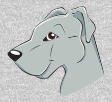 Dogo by Honeyboy Martin
