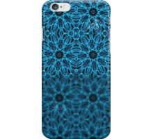 ©NS The Cult For The Color XII iPhone Case/Skin