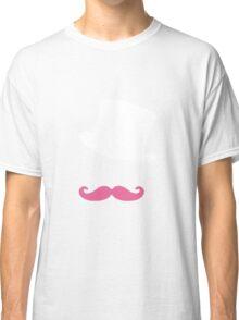 Markiplier vector design (black background) Classic T-Shirt