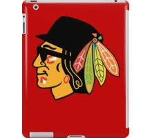 Blues Brothers of the Four Feathers - Full iPad Case/Skin