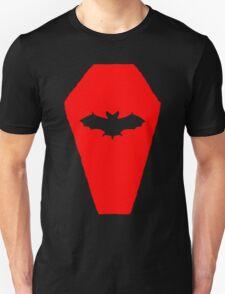 Go Vampires! Unisex T-Shirt